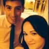 Katie Carson Facebook, Twitter & MySpace on PeekYou