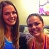 Hope Lewis Facebook, Twitter & MySpace on PeekYou