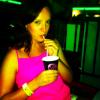 Lynsey Innes Facebook, Twitter & MySpace on PeekYou