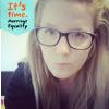 Catherine Spalding Facebook, Twitter & MySpace on PeekYou