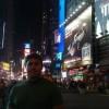 Kenny Hillerich Facebook, Twitter & MySpace on PeekYou