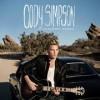 Cody Simpson Facebook, Twitter & MySpace on PeekYou
