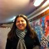Maria Lyra Facebook, Twitter & MySpace on PeekYou