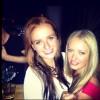 Ella Cullen-Arthurs Facebook, Twitter & MySpace on PeekYou