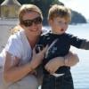 Louise Sullivan Facebook, Twitter & MySpace on PeekYou