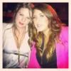 Samantha Smith Facebook, Twitter & MySpace on PeekYou