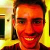 Paul Johnson Facebook, Twitter & MySpace on PeekYou