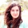 Kate Wood Facebook, Twitter & MySpace on PeekYou