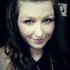 Katie Wallace Facebook, Twitter & MySpace on PeekYou