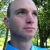 Greg Gaba, from Overland Park KS