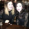 Ashley Holden Facebook, Twitter & MySpace on PeekYou