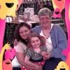 Lynn Kirkwood Facebook, Twitter & MySpace on PeekYou