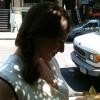 Gemma Lawson Facebook, Twitter & MySpace on PeekYou