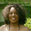 Deidra Lewis-Perry, from Houston TX