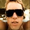 Dylan Barnard Facebook, Twitter & MySpace on PeekYou
