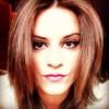 Hannah Todd Facebook, Twitter & MySpace on PeekYou
