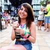 Nicole Muller Facebook, Twitter & MySpace on PeekYou