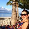 Sarah Myles Facebook, Twitter & MySpace on PeekYou