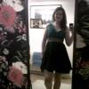 Lauren Kerr Facebook, Twitter & MySpace on PeekYou