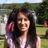 Angela Macdonald Facebook, Twitter & MySpace on PeekYou