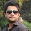 Arpit Khatri Facebook, Twitter & MySpace on PeekYou