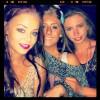 Megan Donnell Facebook, Twitter & MySpace on PeekYou