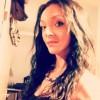 Stefanie Niedermayer Facebook, Twitter & MySpace on PeekYou