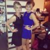 Heather Mackay Facebook, Twitter & MySpace on PeekYou