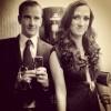 Tori Keane Facebook, Twitter & MySpace on PeekYou