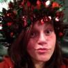 Vicky Johns Facebook, Twitter & MySpace on PeekYou