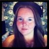 Corrie Heggie Facebook, Twitter & MySpace on PeekYou