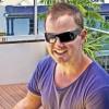Andrew Graham Facebook, Twitter & MySpace on PeekYou