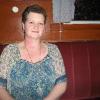 Heather Clark Facebook, Twitter & MySpace on PeekYou