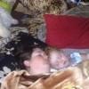 Cheryl Matheson Facebook, Twitter & MySpace on PeekYou