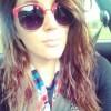 Jordan Kreitzer Facebook, Twitter & MySpace on PeekYou