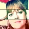 Laura Bushnell Facebook, Twitter & MySpace on PeekYou