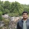 Parth Danani Facebook, Twitter & MySpace on PeekYou