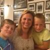 Jane Collier Facebook, Twitter & MySpace on PeekYou