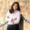 Naina D'souza Facebook, Twitter & MySpace on PeekYou