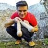 Scott Burrell Facebook, Twitter & MySpace on PeekYou