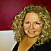 Fiona Batty Facebook, Twitter & MySpace on PeekYou