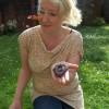 Lucy Sweet Facebook, Twitter & MySpace on PeekYou