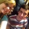 Cameron Mckay Facebook, Twitter & MySpace on PeekYou