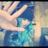 Amber Lubben Facebook, Twitter & MySpace on PeekYou