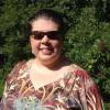 Kathy Binns-Dray Facebook, Twitter & MySpace on PeekYou