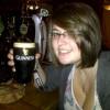 Catherine Macfarlane Facebook, Twitter & MySpace on PeekYou