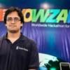 Sebastian Abarzua Facebook, Twitter & MySpace on PeekYou