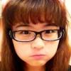Tina Sun Facebook, Twitter & MySpace on PeekYou