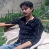 Muhammad Abid, from Islamabad