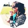Christle Parrella Facebook, Twitter & MySpace on PeekYou